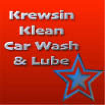 krewsin klean car wash,oil change,lube,philadelphia pa,car washes,auto detailing,oil change coupons