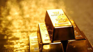 KS Gold & Silver - Private Collector Pays Top Dollar