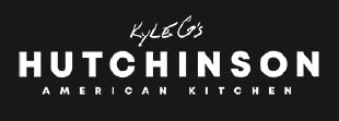 20% Off at Kyle G's Hutchinson American Kitchen