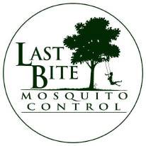 Last Bite Mosquito Control coupons