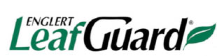 LeafGuard Seamless Gutters logo Houston, TX