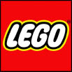 LEGO Legends of Chima Lennox' Lion Attack logo
