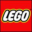 LEGO Legends of Chima Lennox' Lion Attack logo