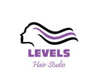 Levels Hair Studio coupons