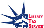 Liberty Tax Service coupons