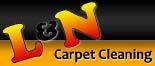 Carpet Cleaning Duct Wood Floor Vents L&N Carpet Tile Grout