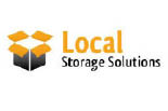 Local Storage Solutions Quotes