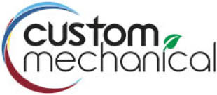 Free 1 Year Maintenance Agreement With Purchase Of A New System  At Custom Mechanical