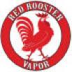 RED ROOSTER VAPOR logo