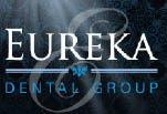 Eureka Dental Group logo