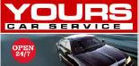 car service, taxi, car service nyc, taxi service, taxi driver, brooklyn taxi