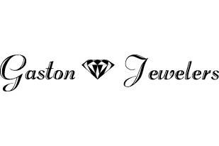 Custom Designed Jewelry | Jewelry Repairs On-Site | Appraisals | Pearl Stringing | Watch Repairs