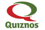 Quiznos - N Northsight Blvd Scottsdale logo