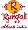 Rangoli Indian Restaurant in Northern VA
