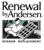 Renewal by Andersen logo in Orange County, CA