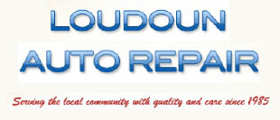 Loudoun Auto Repair coupons