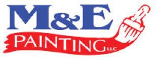 M & E Painting Northern Colorado