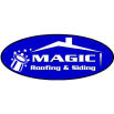 Magic Roofing & Siding Llc coupons
