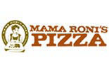 Mama Roni's Pizza in Fort Collins, Colorado