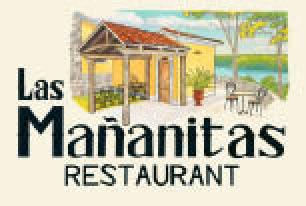 Las Mananitas in Brewster NY logo