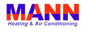 Mann Heating & Air Conditioning coupons