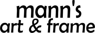 manns-art-and-frame-logo.jpg