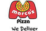 Marco's Pizza in Toledo Dorr Lagrange Sylvania South Central