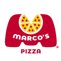 $19.99 MED SPECIALTY & MED 1 TOPPING & CHEEZYBREAD!   @ Marco's Pizza