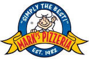 Marks Pizzeria Coupon Rochester NY