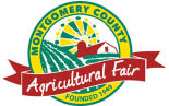 Montgomery County Agricultural Fair coupons