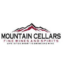 $10 Off Any Purchase Over $42 at Mountain Cellars