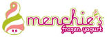 Menchies frozen yogurt Las Vegas coupons Henderson