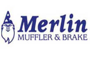 Merlin oil change coupons