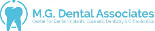Mg Dental Associates, Pa coupons