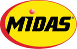 $19.99 OIL CHANGE PLUS Or $10 Off High Mileage or Full Synthetic @ Midas