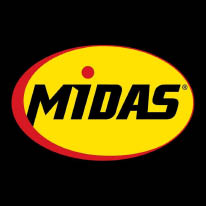 Midas Oil Change Coupon - $19.99 or $49.99