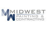 Midwest Painting & Contracting Powell, Ohio.