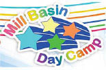 MILL BASIN DAY CAMP BROOKLYN coupons