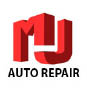 complete automotive repairs at MJ Auto Repair in Stafford, VA