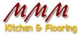 MMM Kitchen & Flooring Logo in Placentia, CA