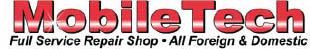 $29.99 Oil Change & Tire Rotation with FREE Seasonal Checkup