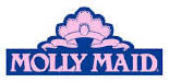 Molly Maid of Midlands & West Columbia SC logo