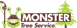 $50 Off Any Monster Tree Service Over $500