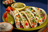 Mexican Restaurant coupon Rochester ny