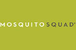 MOSQUITO SQUAD OF SOUTH HAMPTON ROADS logo