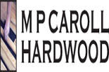 M P Caroll Flooring Showroom in Buffalo NY