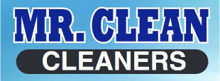 Dry Cleaning - 2 for 1