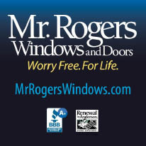 FREE Window   with purchase of 4 Windows*