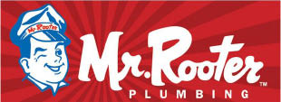 PLUMBING COUPON - $100 OFF any job $1,000 or more