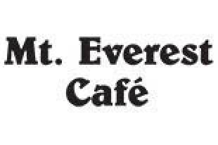 Mt. Everest Cafe in Fort Collins Colorado